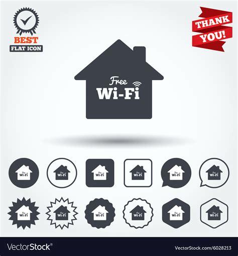 emejing home network design best practices gallery emejing home network design best practices ideas