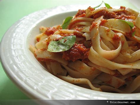 You Wont Stay Single For With This Recipe quot you won t be single for quot vodka pasta recipe