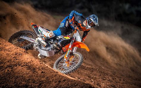 Ktm Dirt Bike Wallpaper 2017 Ktm 450 Sx F Dirtbike Bike Dirt Motorbike Motorcycle