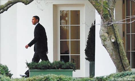 white house haunted by the ghost of harry