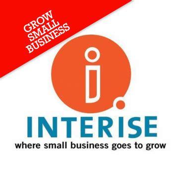 Streetwise Mba by Interise Streetwise Mba Interise Inc S Fundraiser