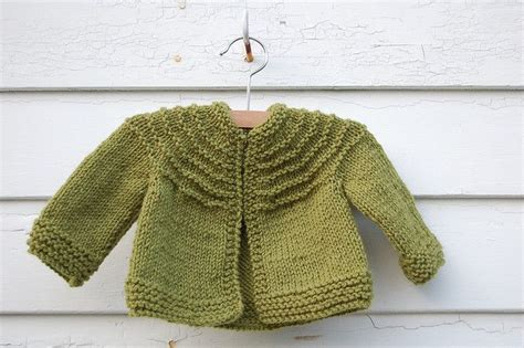 5 hour baby sweater knitting pattern free 5 hour baby sweater pattern free tricot
