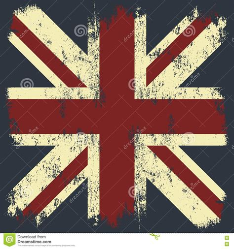 Of T N Heartigram Union Custom vintage united kingdom of great britain and northern
