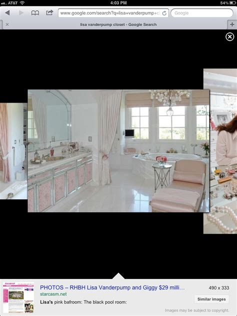 Vanderpump Bathroom - 33 best images about i vanderpump on