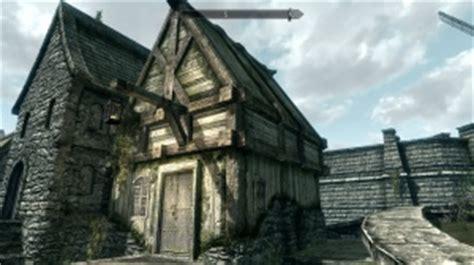 skyrim solitude house skyrim addvar s house orcz com the video games wiki