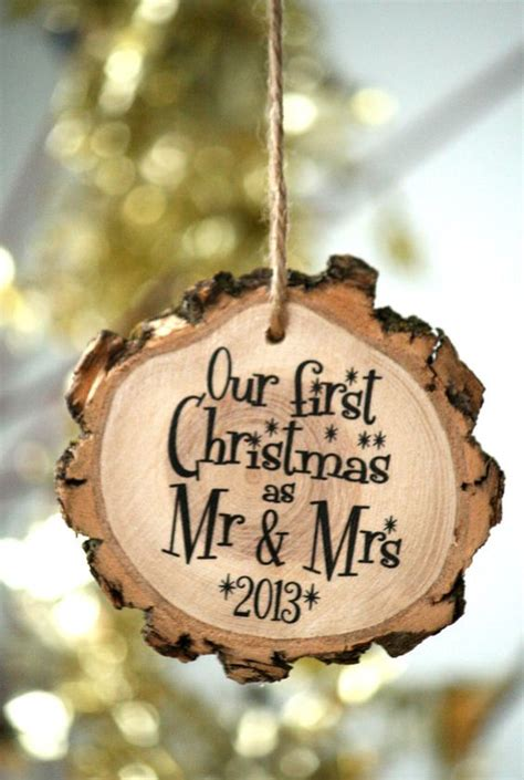 wedding gift tags and christmas gifts on pinterest