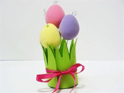 and crafts for arts and crafts for easter craftshady craftshady