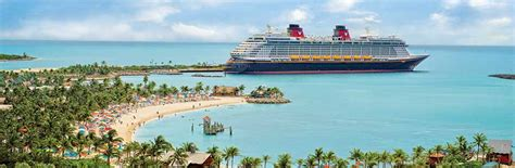 disney cruise line reservations book a disney cruise