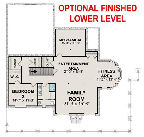 home floor plans carolina north carolina home plan by golden eagle log homes