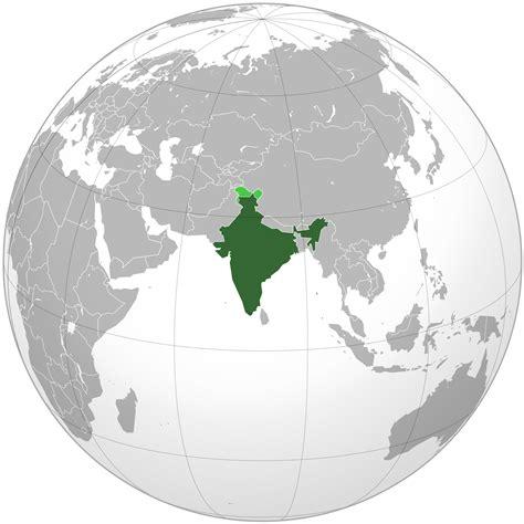 world map image india world map with india