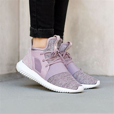 womens adidas sneakers sneakers femme adidas tubular defiant 169 asphaltgold