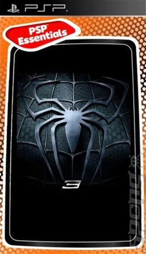 themes psp spiderman spider man psp