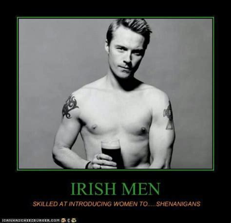 Hot Men Memes - pin by tamby pace on shits and giggles pinterest