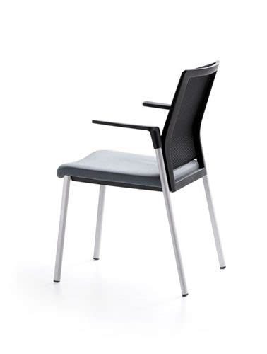silla plural silla para colectividades plural equipamiento integral