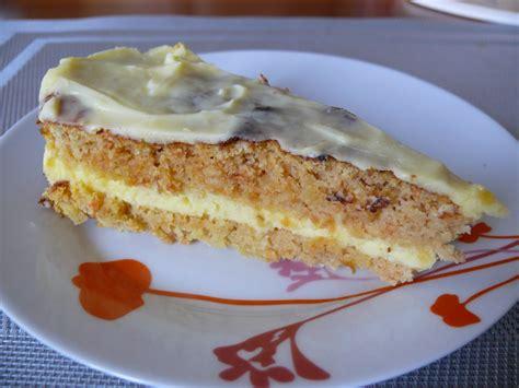 diabetes rezepte kuchen orangencremetorte rezepte bei diabetes mellitus