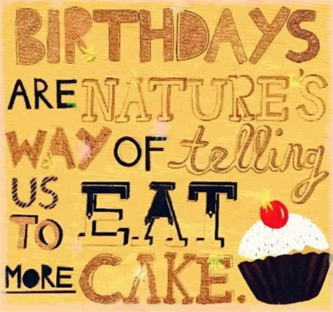 Quotes For Birthdays Top 10 Famous Birthday Quotes With Images Funny And