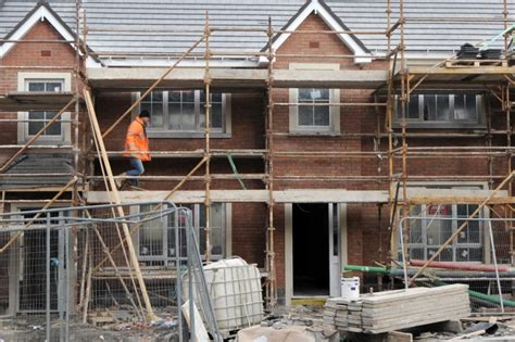 design engineer job cork plans unveiled for 100 new homes for cork northside