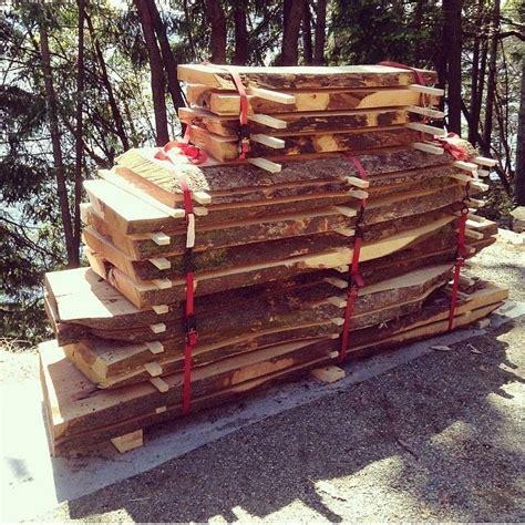 pin  lumber milling