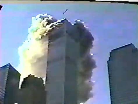 imagenes terrorificas de las torres gemelas video ins 243 lito aparecen nuevas im 225 genes del atentado del