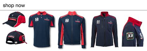 official trofeo maserati gt4 racing world series mens polo