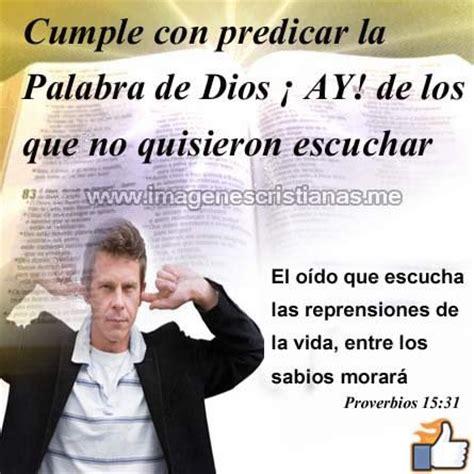 pastor cash luna jes 250 s multiplica lo que tenemos predica cristiana por falecimiento 12 vers 237 culos