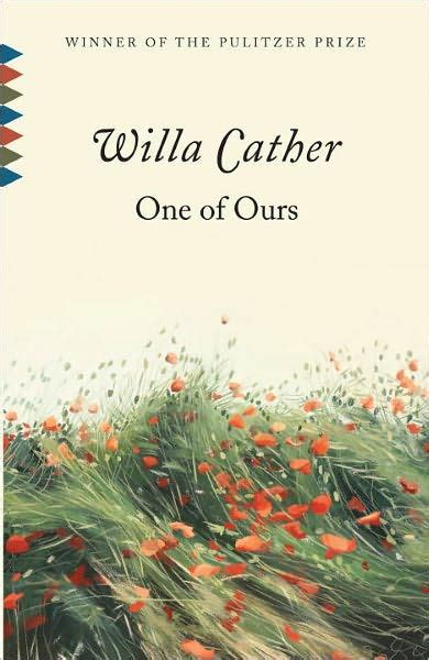 libro war and turpentine one of ours by willa cather paperback barnes noble 174