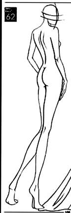 mannequin design template 17 best images about a mannequin drawing for fashion