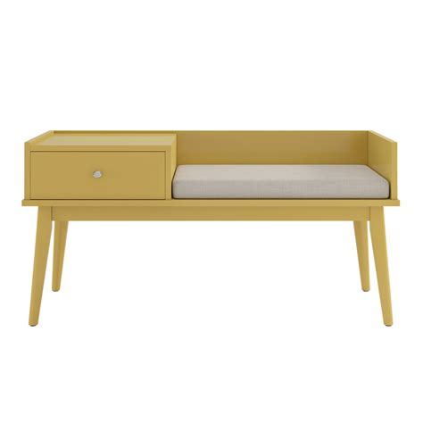 yellow bench free images table wood bench city color furniture
