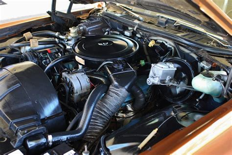 small engine maintenance and repair 1979 pontiac grand prix interior lighting 1974 pontiac grand prix sj 455 v8 41 959 original miles auctions buy and sell findtarget