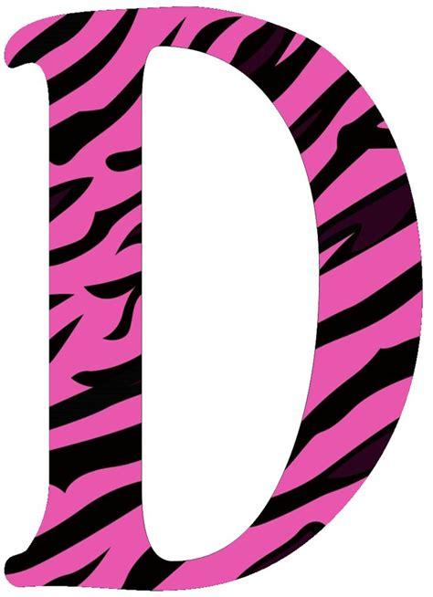 Letter Zebra Lyrics 15 Best Images About Letras Bonitas On Colors Shape And In