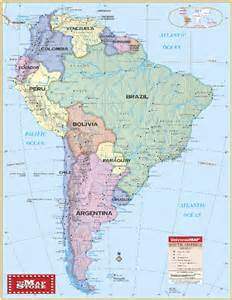 patagonia south america map patagonia expedition maps