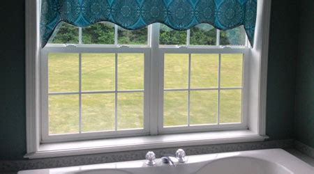 comfort design windows reviews replacement windows syracuse rochester albany buffalo