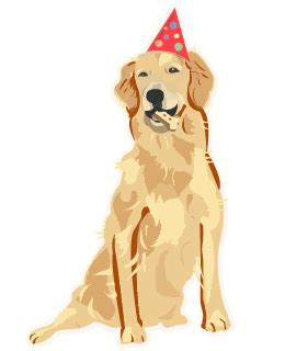 golden retriever clip retriever clipart free clip free clip on clipart library