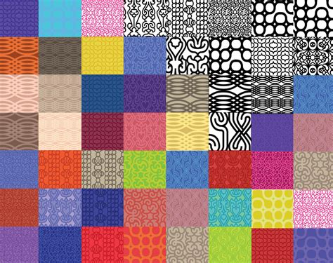 pattern adobe illustrator free free illustrator pattern swatches patterns gallery
