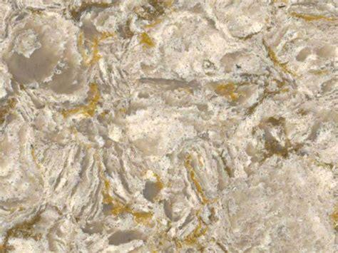 Taupe Quartz Countertop by Chantilly Taupe Quartz Countertops Q Premium Quartz