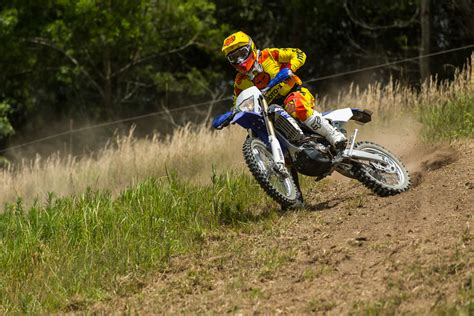 motocross action 250f best 250f bike 2015 autos post