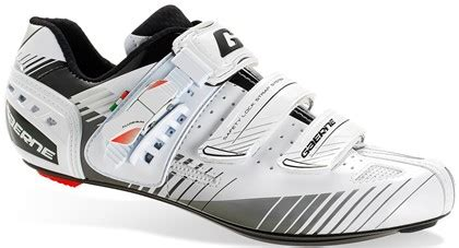Sendal Kasual Wanita Sandals Nanny Wihte Hurricane H Limited gaerne cycling shoes road g motion white