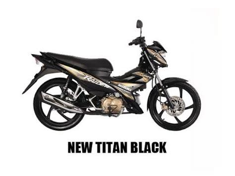 Suzuki J Pro Specs Suzuki For Sale Price List In The Philippines