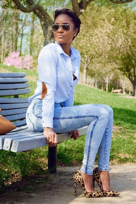 Flat Boots 25078 s light blue dress shirt light blue