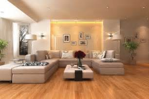 Berger Paints Bedroom Color Choosing A Paint Colour Avoid These Common Blunders