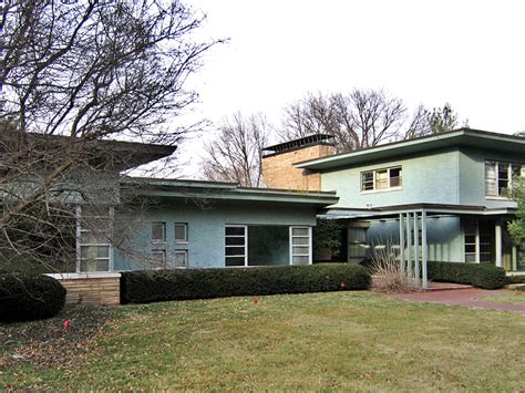 Split Level Housing braxton and yancey mid century modern homes