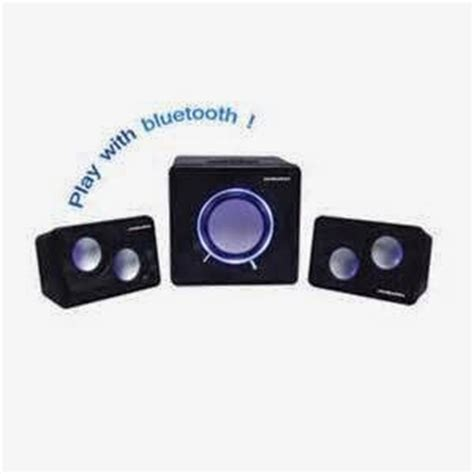 Speaker Simbadda Multimedia Cst 5100n harga speaker aktif simbadda terbaru 2016