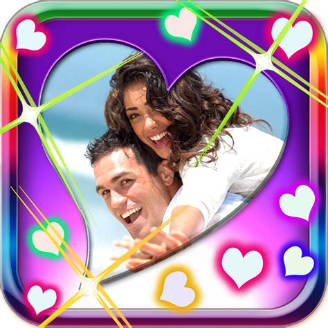 love frames app pc love frames on the app store on itunes