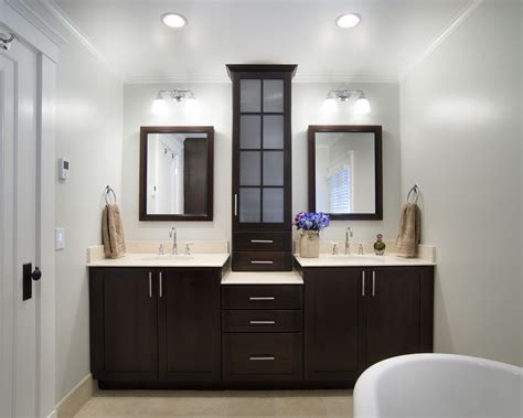 home remodeling design ideas 1000 images about colonial bathrooms on pinterest