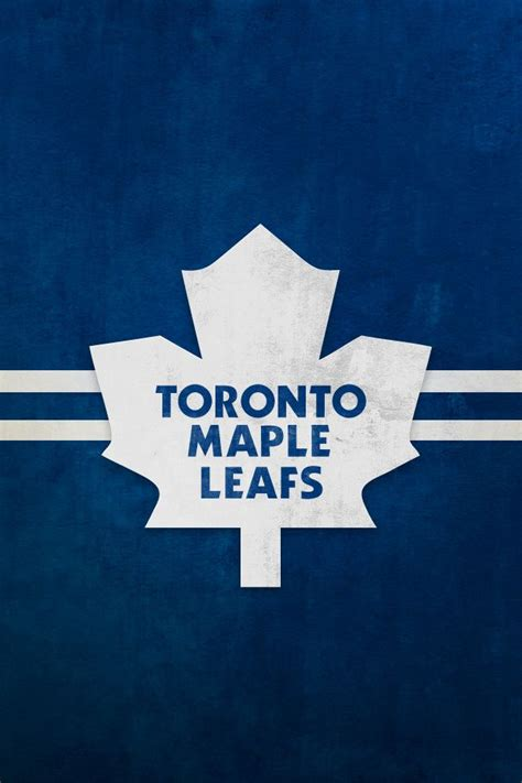 buy nhl toronto maple leafs best 25 nhl wallpaper ideas on iphone