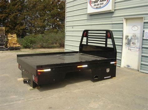 pronghorn truck beds carsforsale com search results