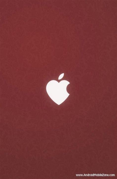 apple valentine wallpaper apple valentine free wallpaper download