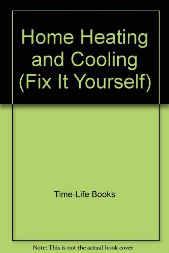 time fix it yourself book series by time books
