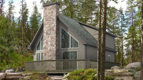 Beaver Lumber House Plans Beaver Lumber Home Plans