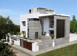 Contemporary House Plan by 30 Contemporary Home Exterior Design Ideas